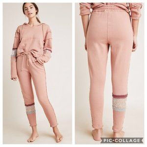 Free People Movement Dream Catcher Jogger NWT